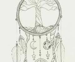 Dibujos Para Dibujar Tumblr Dibujos Para Dibujar