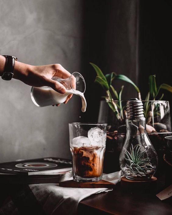 10 Stupefying Diy Ideas: Coffee Shop Outfit turkish coffee sea.Coffee House Interior coffee house girl.Coffee Recipe Food..