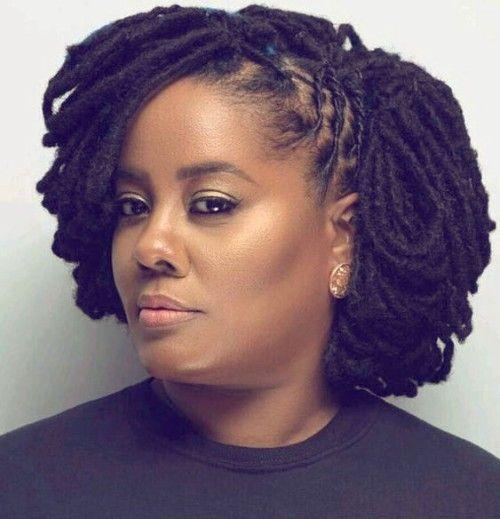 Frisuren 2020 Hochzeitsfrisuren Nageldesign 2020 Kurze Frisuren Natural Hair Styles Locs Hairstyles Dreadlock Hairstyles Black