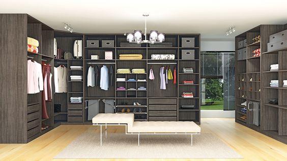 closet-maravilhoso-em-casa