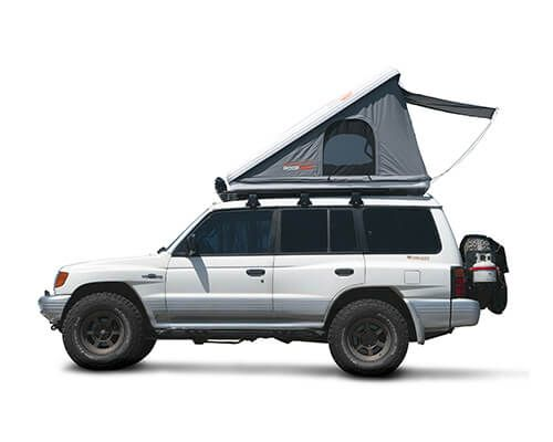 Sparrow Eye Roof Top Tent Roofnest Com Roof Top Tent Top Tents Cool Tents