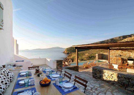 Chora Naxos (Χώρα Νάξου)