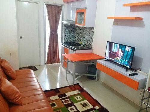 Sewa Apartemen Kalibata City Yang Harus Anda Kunjungi Apartemen Tenda Penyewaan