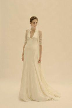 Cortana gown