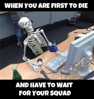 Best Wishes And Greetings 40 Hilariously Funny Fortnite Memes To Make You Laugh Kingdom Hearts Fortnite Selection Series