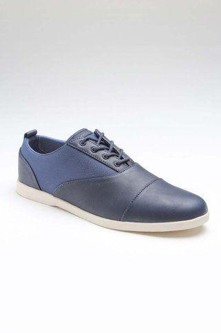 Clae Footwear Hockney