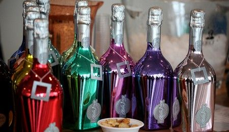 Italiaanse Wijn | Il Giornale, dé gratis krant en website over Italië