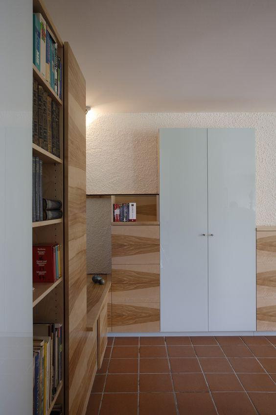 13 Neuester Fotos Von Wohnzimmermobel Kernbuche