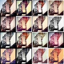 instagram effects - Google Search