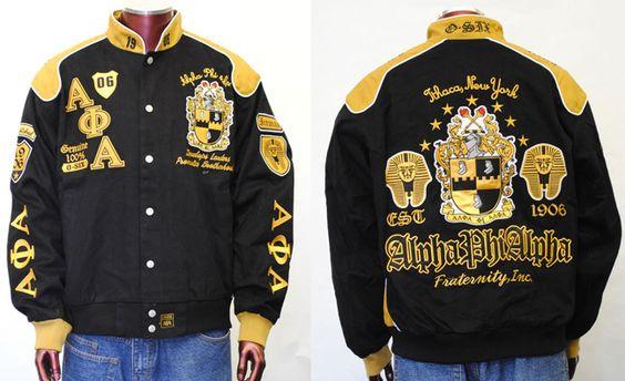 Alpha_Nascar_2010_Jacket.jpg  http://personalbuy.com/shopsite_sc/store/html/product2452.html#