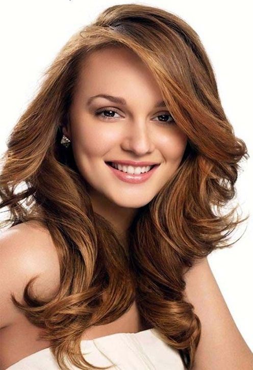 New Hairstyles 2015 New Hairstyles2015  Beautiful Next Looks And Style