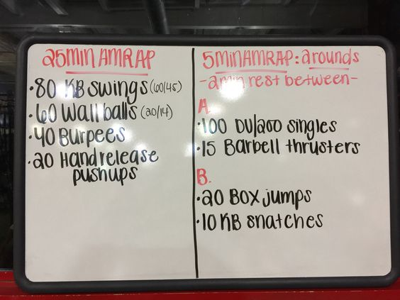 Part 1 partnered with Tyrone. We kicked but and got 3 rounds done. Part 2 got into second round jump rope (95#thruster). Part 3: 2rounds done 50#kb.