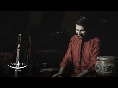 Sami Yusuf Fiyyashiyya Live Youtube Sami Youtube Playlist Youtube