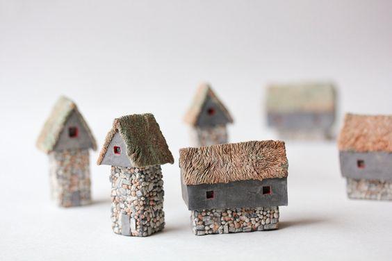 tiny spirit homes