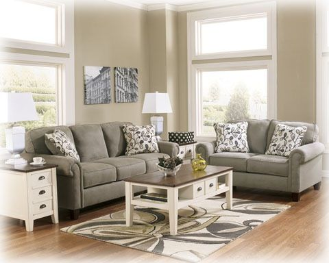 Ashley Couches   For the Home   Pinterest   Couch  Living rooms and Room. Ashley Couches   For the Home   Pinterest   Couch  Living rooms