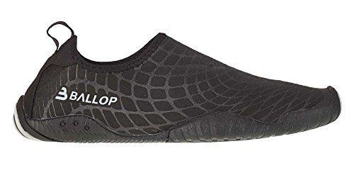 Ballop Mens V2 Skin Shoes, Spider Black, L Ballop http://www.amazon.com/dp/B00MSU2HVA/ref=cm_sw_r_pi_dp_2rmjxb11NVEVN