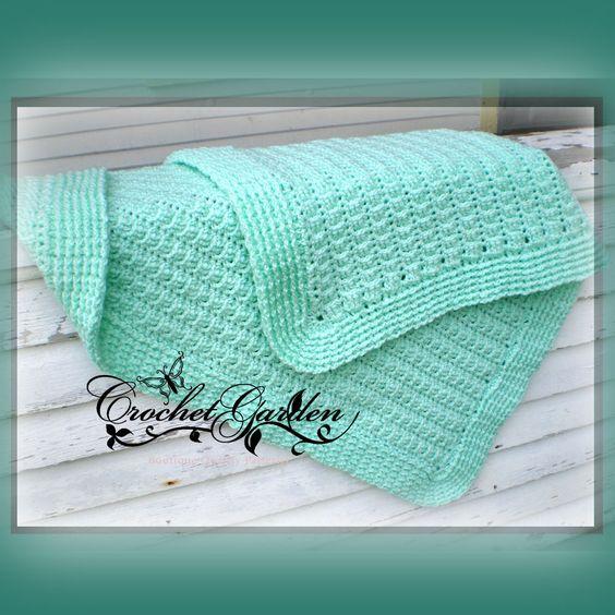 Free Crochet Afghan Patterns | AFGHAN CROCHET FREE PATTERN WRAP ...