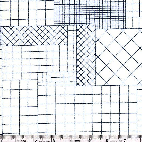 Omg I Love It U Need To Buy Fabric Crossword Puzzle My Love