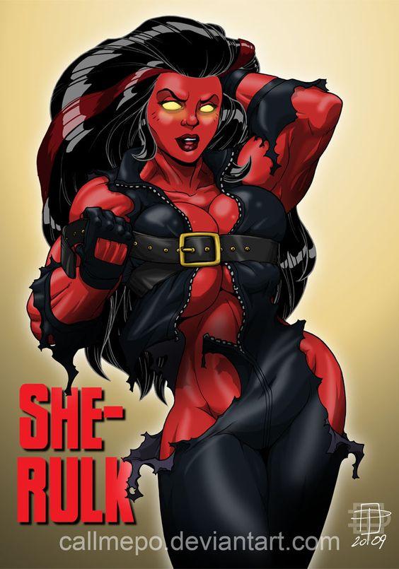 Marvel lesbisk porr Mer från Gerl xx