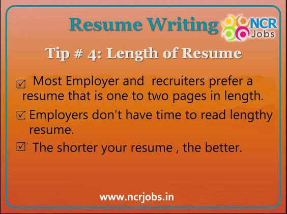 Resume Wriing #Tips #5 wwwncrjobsin Resume Services Pinterest - monster resume services
