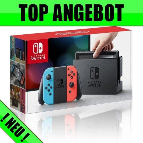 Jetzt Fur Einmalig 1 Euro Den Handyvertrag Mit Der Nintendo Switch Absahnen Lebt Eure Spielfreude Zusammen Mit Freunde Nintendo Switch Handyvertrag Nintendo