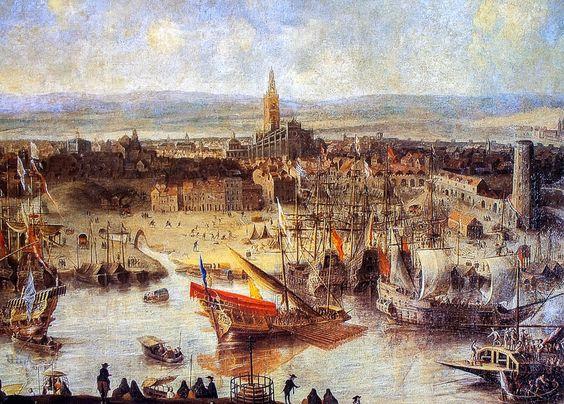 La conquista del reino Nazarí de Granada y  la incorporación del reino de Navarra 18b44edb43015659b4ea2a043c8c9367