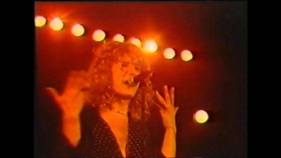 ...,#classics,#concert,high,#Klassiker,Led,Led Zeppelin,Led Zeppelin #Live,#live,#Live show,#Music,performance,quality,Rare,Rare #Concert,Rare Performace,#Rock,#Rock #Classics,Show,#Sound,Zep,Zeppelin Led Zeppelin – Kashmir – Knebworth 08-11-1979 Part 12 - http://sound.saar.city/?p=16347