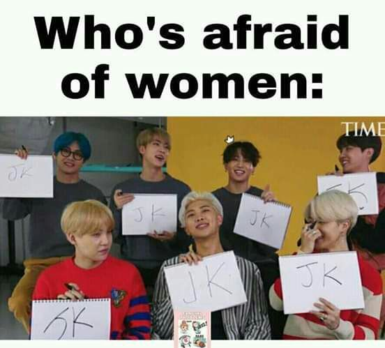 Pin By Warmvegetablejuice On Bts X Army In 2021 Funny Facts Bts Funny Videos Kpop Memes Bts