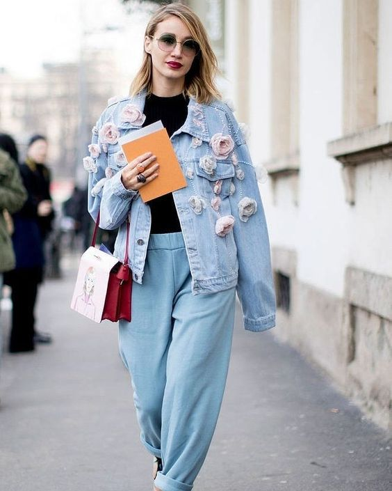 #instastyle #instafashion #instagramanet #instatag #fashion #fashionista #fashionblogger #fashionable #fashiondiaries #fashionblog #fashionweek #fashionshow #fashionstyle #fashiongram #fashionpost #fashionlover #fashiondesigner #fashionphotography #fashiondesign #fashiondaily #style #styles #styleblogger #styleblog #styleoftheday #beauty #beautiful #instagood #pretty #swag