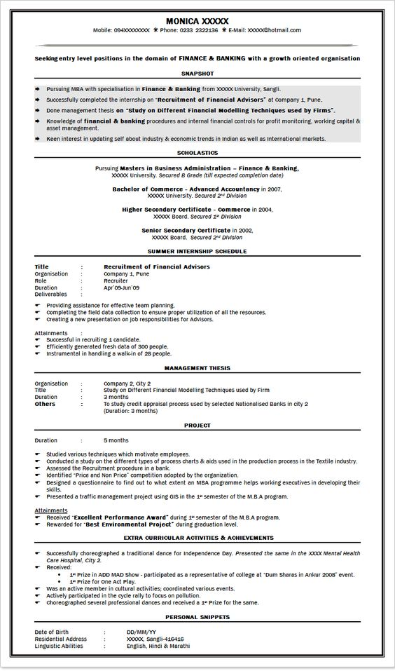 starting a personal statement for teaching Buy an essay - personal statement resume