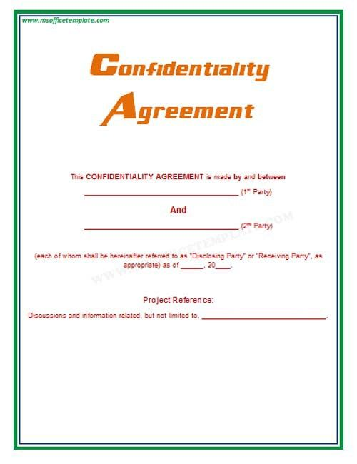 James Guertin (guerty420) on Pinterest - patient confidentiality agreements
