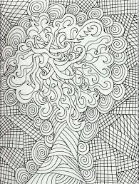 Resultado de imagem para coloring pages for adults