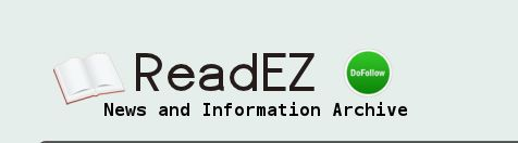 readezarchive.com