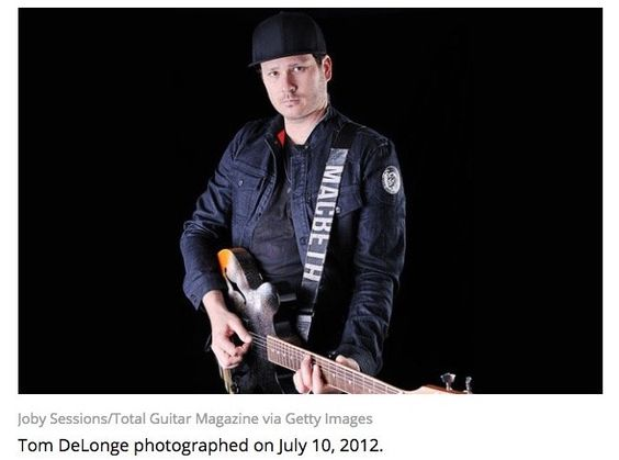 Tom_Delonge_Announcement01.jpg: