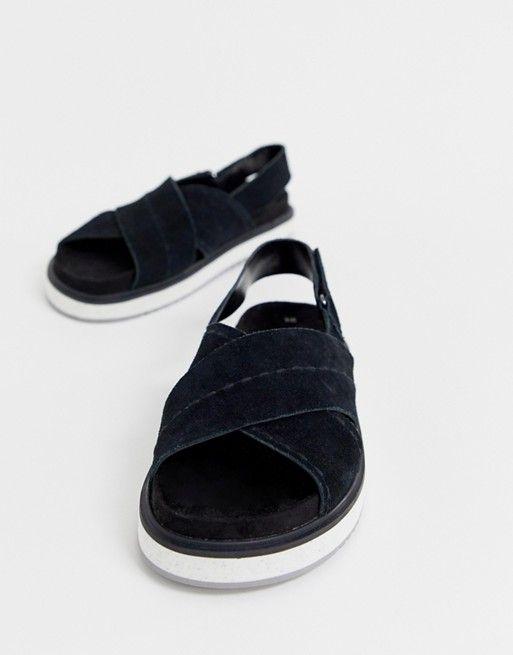 Toms Marisa Flatform Sandal   ASOS