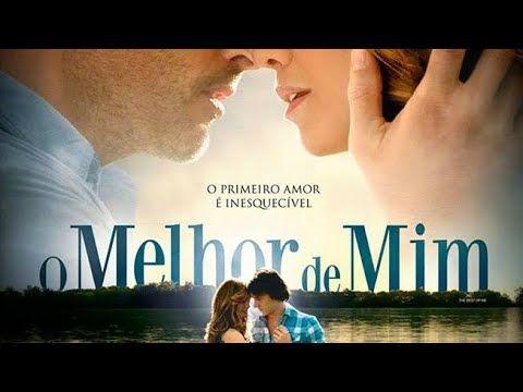 Duas Dinamicas Melhores Filmes Romanticos Filmes Romanticos Filmes