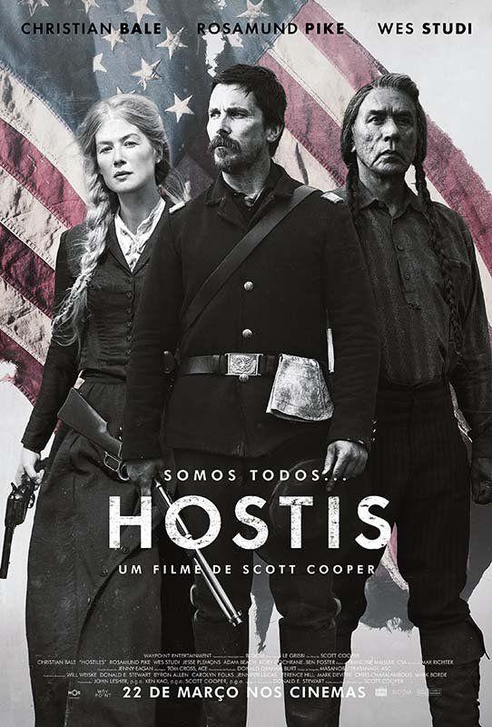Hostis Ver Filme Completo Online Em Portugues Com Imagens