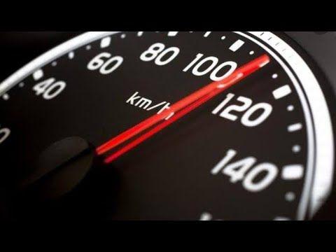 الدرس رقم 7 زيادة وتخفيض السرعة Retrograder وكيف اتعامل مع ازدحام غير متوقع في الطريق السريع Youtube Vehicle Gauge Make It Yourself