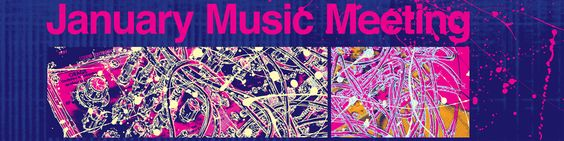 January Music Meeting (JMM) https://promocionmusical.es/insights-asistentes-eventos-musica-en-vivo/:
