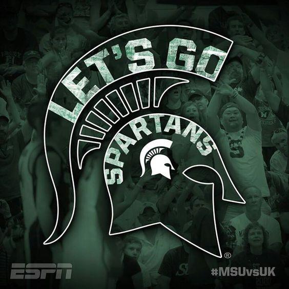 Lets go, Michigan and Michigan - 55.8KB