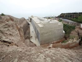 Estudio Palma | Lugar de la Memoria