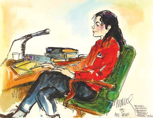 Mona Edwards, 1996