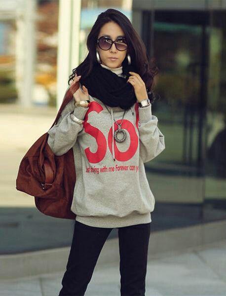 Style Asían Corean & Japanese