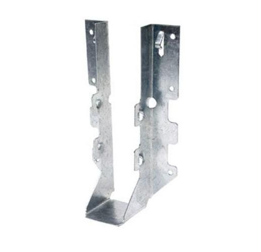 Lus Face Mount Joist Hangers Stainless Steel Joist Hangers Stainless Steel Nails Stainless Steel Fasteners
