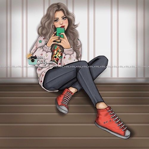 Lady Popular Free Online Game Girly M Girly Pictures Girly Art