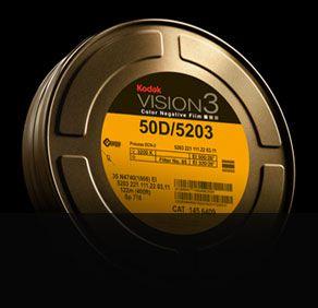 $4,000 Kodak Scholarship Program - for US & Int'l film students - deadline 6/15