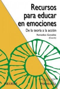 recursos para educar en emociones: