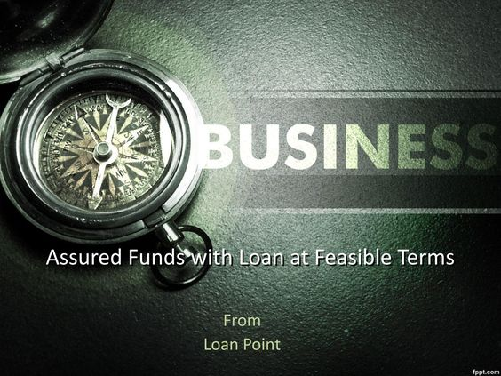 Assured funds with guaranteed payday loan at feasible terms from loan point  Are…