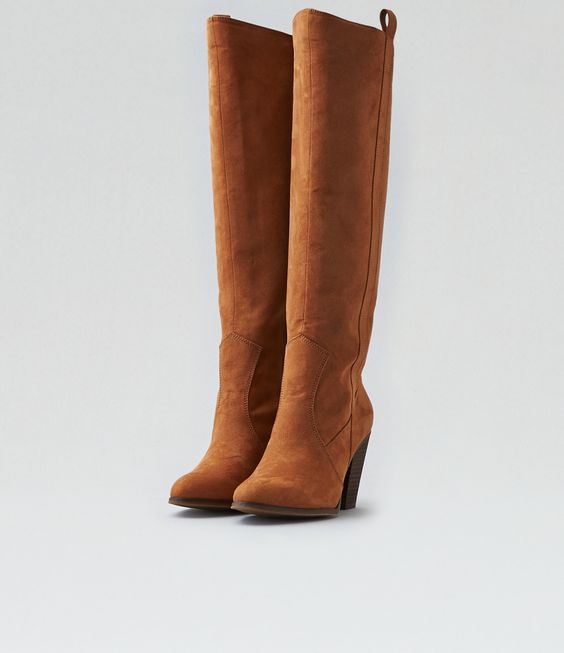 I'm sharing the love with you! Check out the cool stuff I just found at AEO: https://www.ae.com/web/browse/product.jsp?productId=1414_9247_207