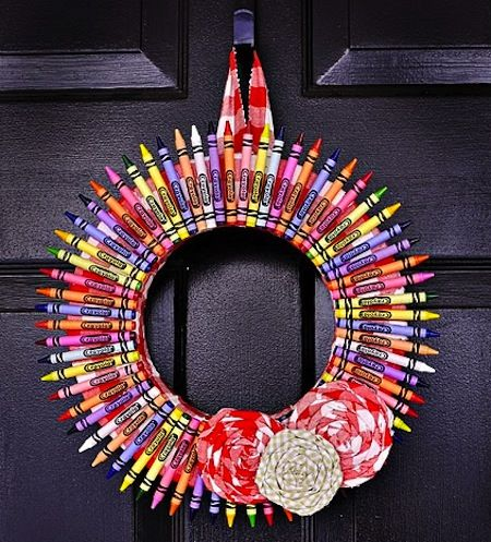 craft ideas to sell | Cute Craft Ideas - Christmas Crafts | Art Craft Ideas